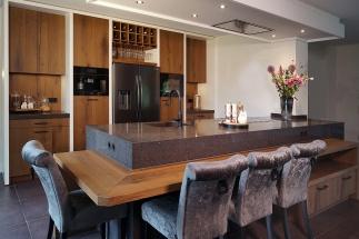 Keuken Helmond